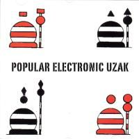 SBT 002 - SAMBOAT